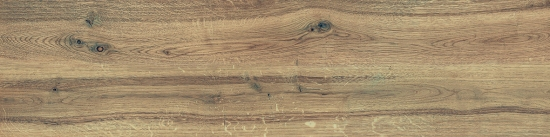 300X1200 MLL SCOTT OAK R